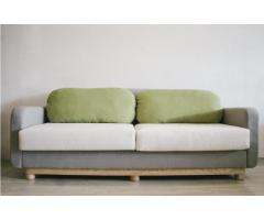 Buy Mahasamut Furniture and Home Decor Accessories Thailand