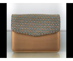 Buy JEWELBAG Italian Luxury Bags Online in Thailand