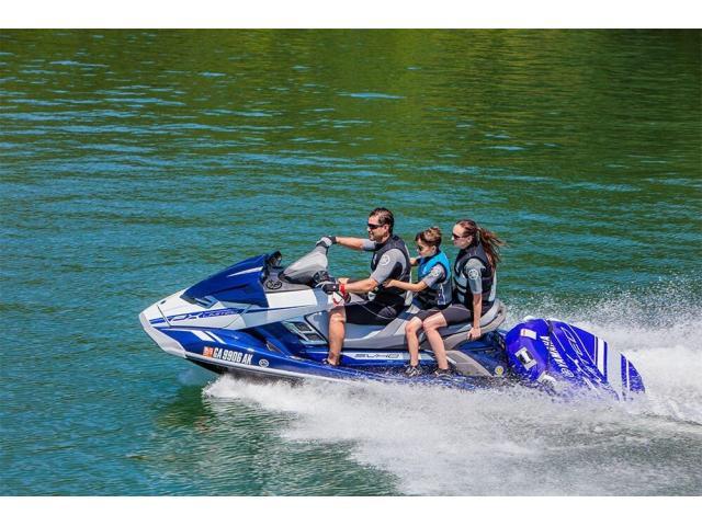 Buy Yamaha Personal Watercraft Online