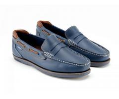 Chatham Footwear Online