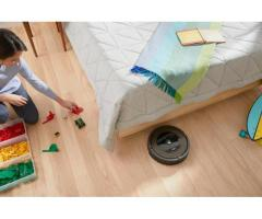 iRobot Home Cleaning Robots To Buy in Thailand