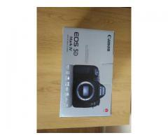 For Sale : Nikon D5 Digital Camera,Nikon D D810,Canon EOS 5D Mark IV