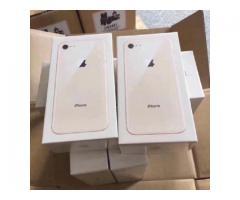 Wholesales Apple iPhone Xs Max 512Gb Sim-Free Unlocked