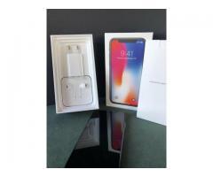 Selling Original : Samsung S10 Plus,iPhone Xs Max,S10E,iPhone X