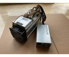 On Sale GeForce RTX 3080 / 3070/3090 GTX 2080 Ti,Antminer Bitmain S19 Pro